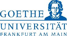 zur Goethe Uni