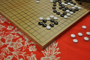 neue mahjong spiele