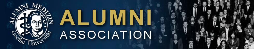 Alumni Medizin - Goehte Universität